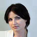 tkachova150