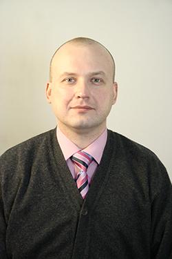 lukashevich250