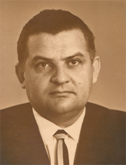 kopeichanko250
