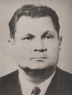 sugachov250