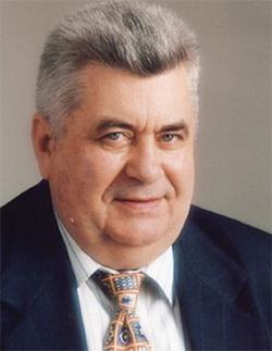 trubnikov250